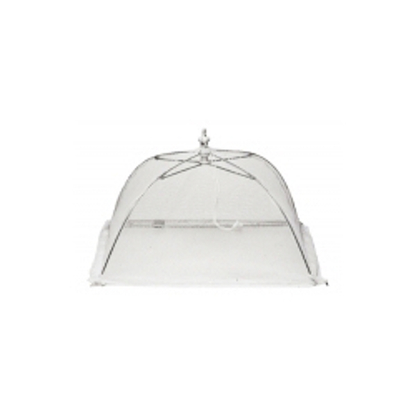 Chef Aid Large Food Cover 40.5cm
