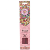 Karma Rose Incense Stick Gift Set