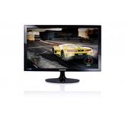 Samsung S24D330 24-Inch LED Monitor