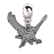 Buckbeak Slider (Harry Potter) Charm