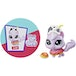 Littlest Pet Shop Figure - Lots to Collect (1 At Random) - Image 4