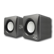 Arctic Sound S111 Speakers ORACO-SP001-GBA01