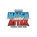 EPL Match Attax 2018/19 Multipack - Image 2