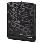 Aha Sanni 7 Inch Tablet Sleeve (Black)