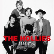 Hollies - Essential Music CD