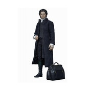 Hot Toys 1:6 Ichabod Crane from Sleepy Hollow