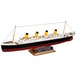 R.M.S. Titanic 1:1200 Revell Model Kit - Image 3