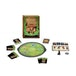 Hocus Pocus: The Board Game - Image 2