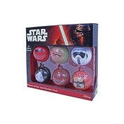 Official Star Wars Return of the Jedi Bauble Pack