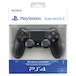 New Sony Dualshock 4 V2 Jet Black Controller PS4 - Image 2