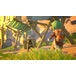 Yonder The Cloud Catcher Chronicles Refresh Nintendo Switch Game - Image 3