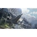 Destiny Limited Edition PS4 Game - Image 7