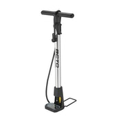 Beto Folding Alloy Track Pump