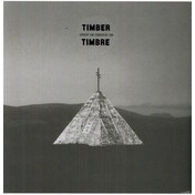 Timber Timbre - Creep On Creepin' On Vinyl