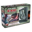 Star Wars X-Wing YT-2400 Freighter Expansion