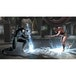 Injustice Gods Among Us Ultimate Edition Game Of The Year (GOTY) Game PC - Image 7