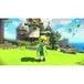 The Legend of Zelda The Wind Waker HD Game Wii U (Selects) - Image 2