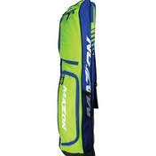 Mazon Z-Force Combo Stick Bag Lime/Blue