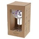 Bluebell Copa Gin Glass - Image 2