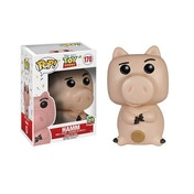 Hamm (Disney Toy Story) Funko Pop! Vinyl Figure