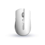 Dell WM326 Black Wireless Laser Mouse