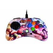 Street Fighter Vs Tekken Fight Pad SD Chun Li Edition Xbox 360