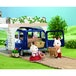 Sylvanian Families Bluebell Seven Seater - Image 5