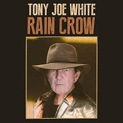 Tony Joe White - Rain Crow Vinyl