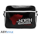 Game Of Thrones - The North Remembers Messenger Bag - Image 2