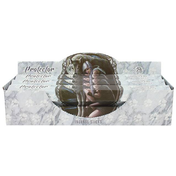 Pack of 6 Protector Incense Sticks by Anne Stokes