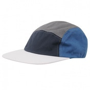 Lee Cooper Panel Contrast Cap