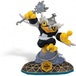 Limited Edition Enchanted Hoot Loop (Skylanders Swap Force) Swappable Magic Character Figure (Ex-Display) Used - Like New - Image 2