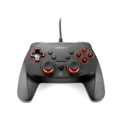Snakebyte Wired Game Pad S for Nintendo Switch