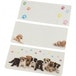 Subsonic DSi/DS Lite 2-in-1 Dogs Kit White - Image 2