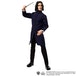 Harry Potter Professor Snape Doll - Image 4