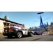 Need for Speed Hot Pursuit Limited Edition PC (#) - Image 4