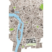 Imaginary Cities by Darran Anderson (Paperback, 2015)