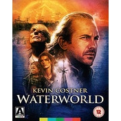 Waterworld (Limited Edition) Blu-ray