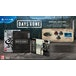 Days Gone Special Edition PS4 Game - Image 2