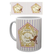 Harry Potter - Honeydukes Chocolate Frog