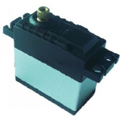Feishen Group 10KG Steering Servo Factory Replacement Parts
