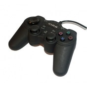 ORB Wired Controller PS3