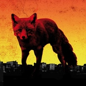 The Prodigy - The Day Is My Enemy CD