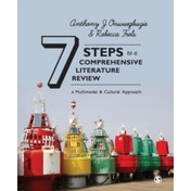 Seven Steps to a Comprehensive Literature Review: A Multimodal and Cultural Approach by Rebecca K. Frels, Anthony J. Onwuegbuzie (Paperback, 2016)