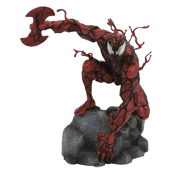 Carnage (Marvel Comic) Marvel Gallery PVC Figure