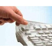 Cherry WetEx Protective Film for Cherry G84-4100 Keyboards (86 Keys)