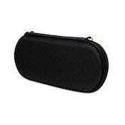 Kamikaze Gear Carry Case PS Vita