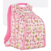 Julie Dodsworth 2 Persons Picnic Backpack - Multi-Colour