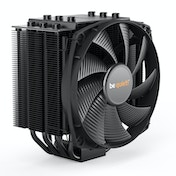 be quiet! Dark Rock 4 Processor Cooler