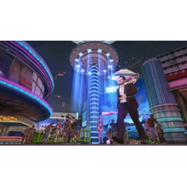 Dead Rising 2 Off The Record Game PC - Image 5
